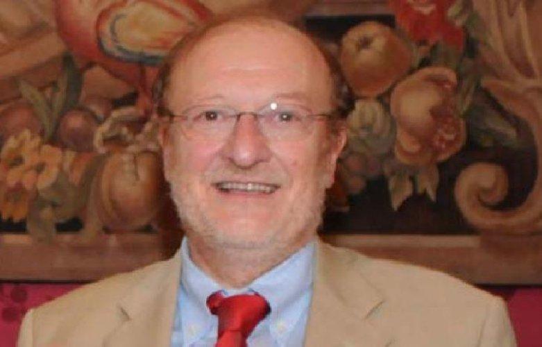 Caso Mail gate, condannato l'ex rettore dell'Università di Catania