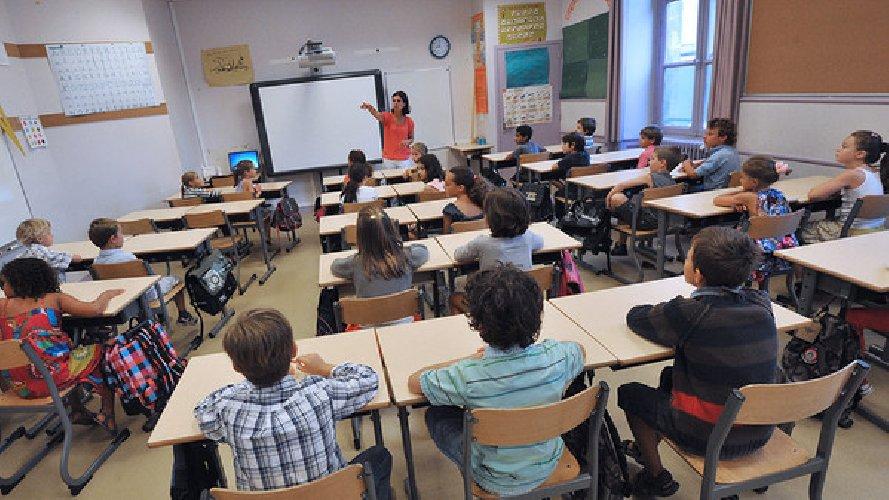 https://www.ragusanews.com//immagini_articoli/24-01-2018/rete-scolastica-siciliana-istituti-modica-saranno-accorpati-500.jpg