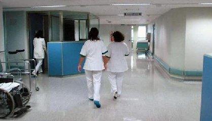 http://www.ragusanews.com//immagini_articoli/24-01-2018/tempo-indeterminato-infermieri-240.jpg