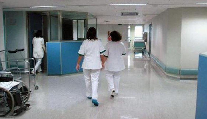 https://www.ragusanews.com//immagini_articoli/24-01-2018/tempo-indeterminato-infermieri-500.jpg