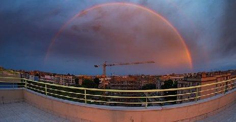 https://www.ragusanews.com//immagini_articoli/24-01-2019/bello-arcobaleno-rosso-siracusa-240.jpg