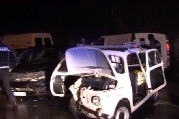 https://www.ragusanews.com//immagini_articoli/24-01-2019/incidente-mortale-ragusa-perde-vita-77enne-240.jpg