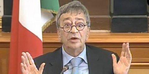 https://www.ragusanews.com//immagini_articoli/24-01-2019/vito-riggio-presidente-enac-240.jpg