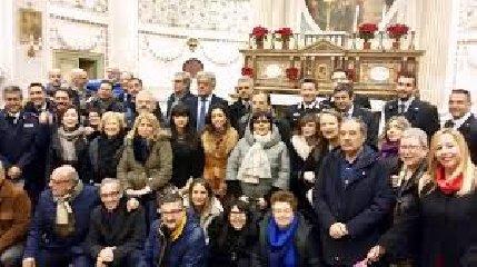 https://www.ragusanews.com//immagini_articoli/24-01-2020/i-giornalisti-di-ragusa-celebrano-il-loro-patrono-240.jpg