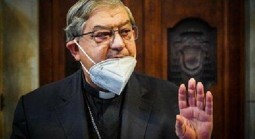 https://www.ragusanews.com//immagini_articoli/24-01-2021/cardinale-sepe-ricoverato-e-positivo-al-covid-280.jpg