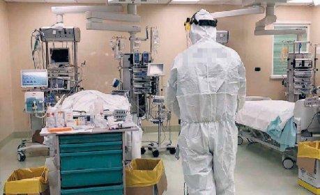 https://www.ragusanews.com//immagini_articoli/24-01-2021/coronavirus-nessun-decesso-provincia-lieve-calo-positivi-280.jpg