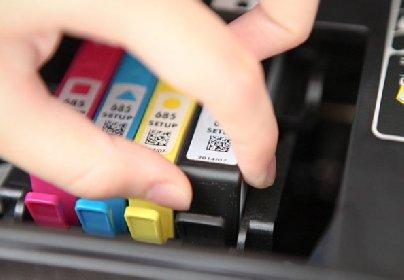 https://www.ragusanews.com//immagini_articoli/24-01-2021/l-impatto-ambientale-delle-cartucce-per-stampanti-280.jpg