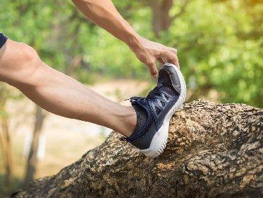 https://www.ragusanews.com//immagini_articoli/24-01-2021/lo-stretching-piu-efficace-della-camminata-per-combattere-l-ipertensione-280.jpg