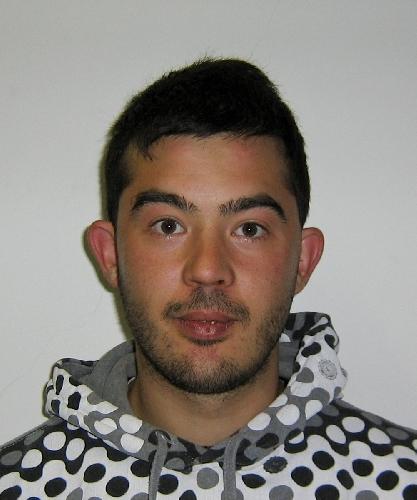 http://www.ragusanews.com//immagini_articoli/24-02-2014/droga-arrestato-vittorio-rosa-500.jpg