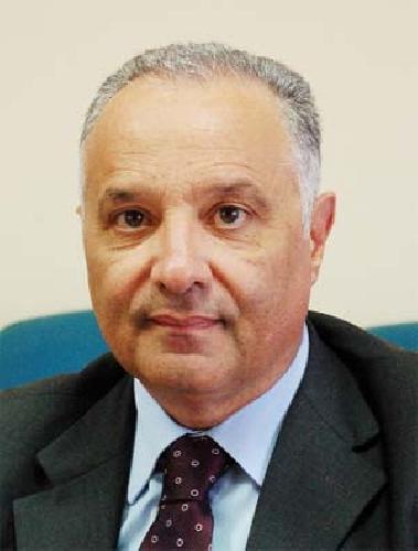 http://www.ragusanews.com//immagini_articoli/24-02-2014/il-prof-salvatore-barbagallo-e-il-nuovo-presidente-del-corfilac-500.jpg