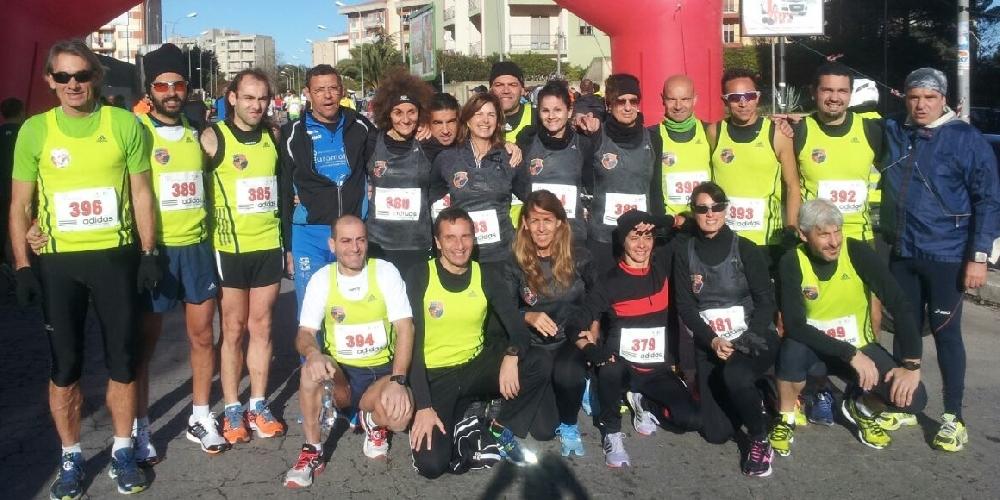 http://www.ragusanews.com//immagini_articoli/24-02-2015/la-barocco-running-ragusa-alla-roma-ostia-500.jpg
