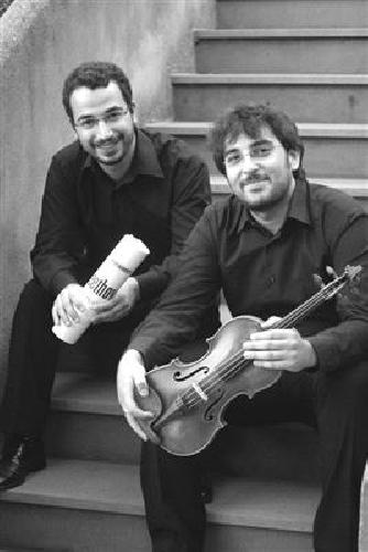 http://www.ragusanews.com//immagini_articoli/24-02-2016/concerto-piano-e-violino-500.jpg