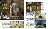 http://www.ragusanews.com//immagini_articoli/24-02-2017/chiaramonte-terra-olio-edicola-marcopolo-100.jpg