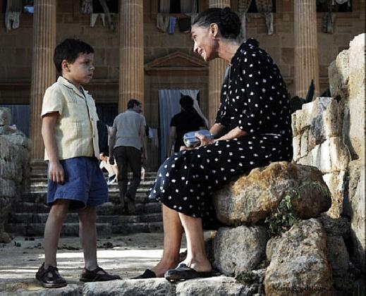 http://www.ragusanews.com//immagini_articoli/24-02-2017/film-commission-sicilia-finanziati-documentari-lungometraggi-420.jpg