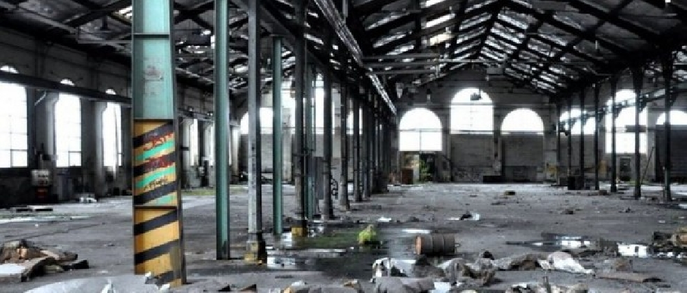 http://www.ragusanews.com//immagini_articoli/24-02-2017/mila-euro-propone-riuso-spazi-abbandonati-420.jpg