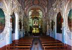http://www.ragusanews.com//immagini_articoli/24-02-2017/santuario-gulfi-primo-luogo-cuore-provincia-ragusa-100.png