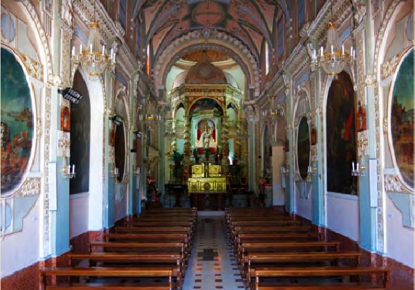 https://www.ragusanews.com//immagini_articoli/24-02-2017/santuario-gulfi-primo-luogo-cuore-provincia-ragusa-420.png
