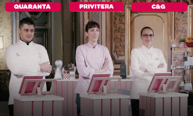 https://www.ragusanews.com//immagini_articoli/24-02-2018/cake-star-puntata-girata-catania-vince-pasticceria-quaranta-240.png
