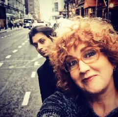 https://www.ragusanews.com//immagini_articoli/24-02-2018/fiorella-mannoia-fidanzato-prima-volta-instagram-240.png