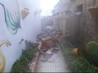 https://www.ragusanews.com//immagini_articoli/24-02-2019/1551013950-marzamemi-venezia-finita-sott-acqua-foto-video-1-240.jpg