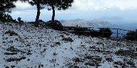 https://www.ragusanews.com//immagini_articoli/24-02-2019/febbraio-spettacolo-neve-salina-foto-100.jpg