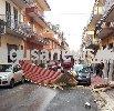 https://www.ragusanews.com//immagini_articoli/24-02-2019/ragusa-volano-tetti-100.jpg