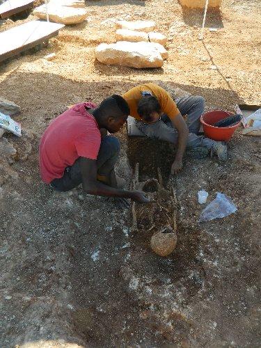 https://www.ragusanews.com//immagini_articoli/24-02-2020/chiaramonte-gulfi-scoperta-necropoli-3-secolo-dc-500.jpg