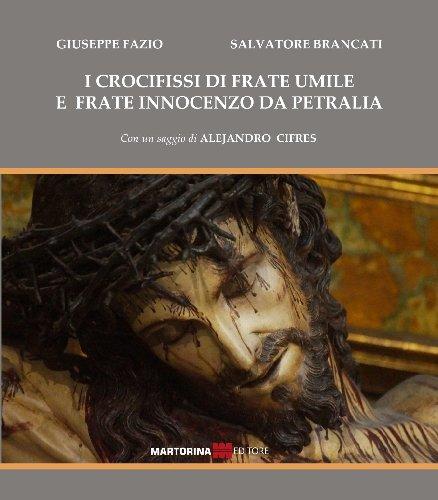 https://www.ragusanews.com//immagini_articoli/24-02-2020/si-presenta-il-libro-sui-crocifissi-di-frate-umile-e-frate-innocenzo-500.jpg