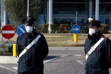https://www.ragusanews.com//immagini_articoli/24-02-2020/sicilia-coronavirus-4-lavoratori-tornano-da-padova-quarantena-volontaria-240.jpg