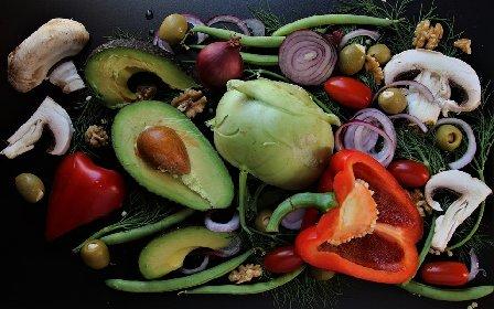 https://www.ragusanews.com//immagini_articoli/24-02-2021/dieta-flexitariana-una-dieta-vegetariana-ecosostenibile-280.jpg