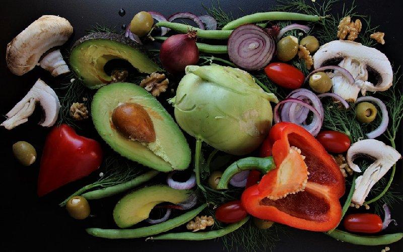 https://www.ragusanews.com//immagini_articoli/24-02-2021/dieta-flexitariana-una-dieta-vegetariana-ecosostenibile-500.jpg