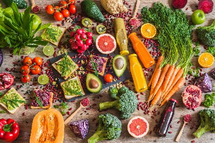 https://www.ragusanews.com//immagini_articoli/24-02-2021/dieta-vegetariana-il-menu-settimanale-per-dimagrire-280.jpg