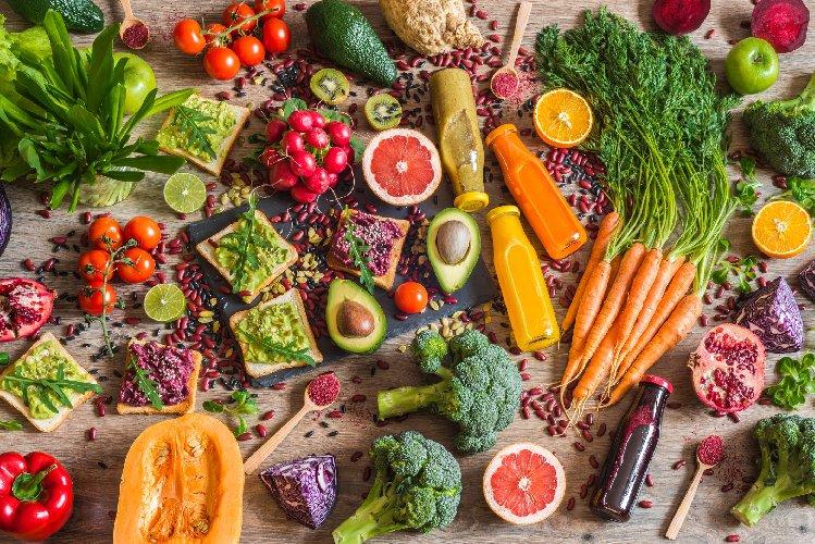 https://www.ragusanews.com//immagini_articoli/24-02-2021/dieta-vegetariana-il-menu-settimanale-per-dimagrire-500.jpg
