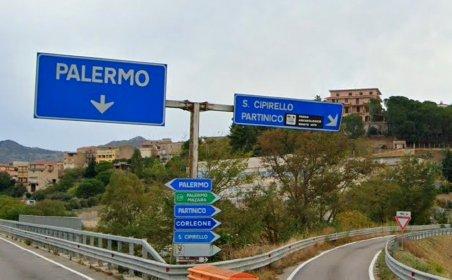 https://www.ragusanews.com//immagini_articoli/24-02-2021/sicilia-spuntano-delle-macchie-rosse-due-comuni-palermitani-in-lockdown-280.jpg