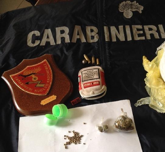 https://www.ragusanews.com//immagini_articoli/24-03-2014/i-sabato-sera-alla-marijuana-a-vittoria-500.jpg