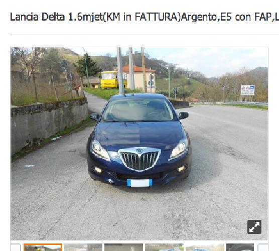 http://www.ragusanews.com//immagini_articoli/24-03-2015/abbate-si-compra-una-lancia-delta-a-frigintini-500.png