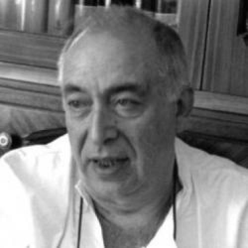 https://www.ragusanews.com//immagini_articoli/24-03-2015/e--morto-il-professore-giorgio-sulsenti-500.jpg
