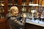 https://www.ragusanews.com//immagini_articoli/24-03-2015/ha-riaperto-l-antica-farmacia-100.jpg