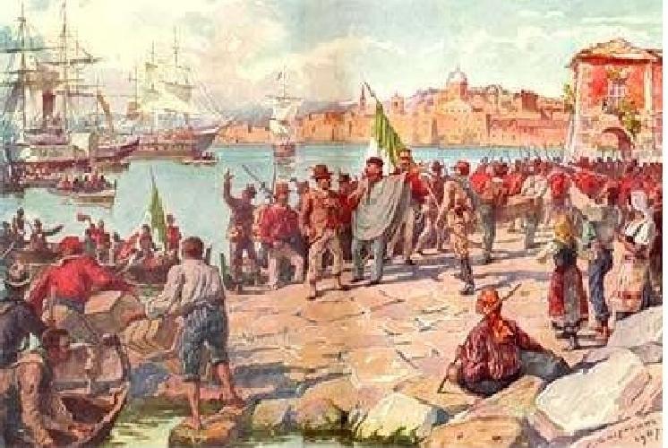 http://www.ragusanews.com//immagini_articoli/24-03-2015/uccio-barone-racconta-modica-e-il-risorgimento-1848-1860-500.jpg