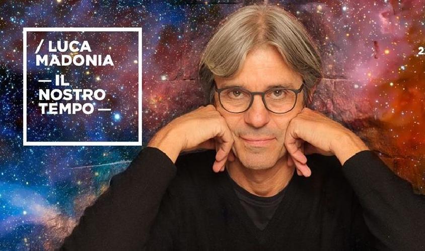 https://www.ragusanews.com//immagini_articoli/24-03-2017/luca-madonia-presenta-album-live-500.jpg