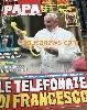 http://www.ragusanews.com//immagini_articoli/24-03-2017/papa-francesco-foto-scicli-stanza-100.jpg