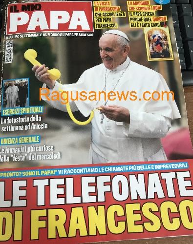 http://www.ragusanews.com//immagini_articoli/24-03-2017/papa-francesco-foto-scicli-stanza-500.jpg