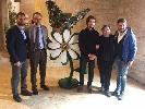 http://www.ragusanews.com//immagini_articoli/24-03-2017/scultura-sergio-cimbali-casa-farfalle-100.jpg