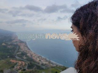 https://www.ragusanews.com//immagini_articoli/24-03-2018/estate-mare-nessun-divieto-sulle-coste-ragusane-240.jpg