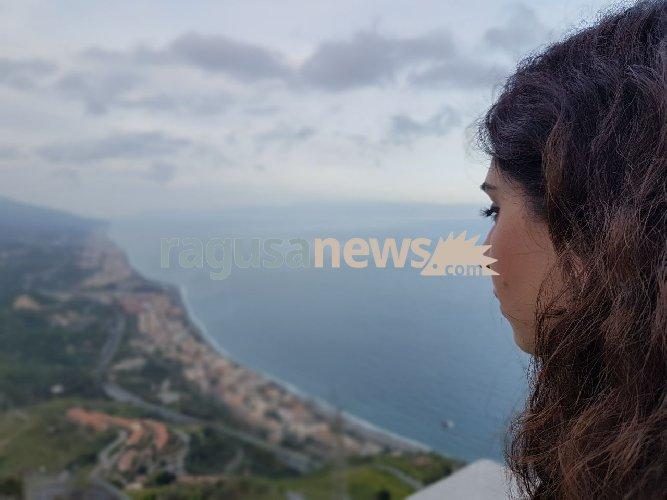 https://www.ragusanews.com//immagini_articoli/24-03-2018/estate-mare-nessun-divieto-sulle-coste-ragusane-500.jpg