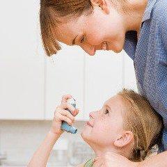 https://www.ragusanews.com//immagini_articoli/24-03-2018/prevenzione-dellasma-latte-materno-240.jpg