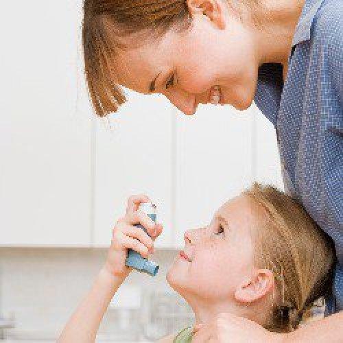https://www.ragusanews.com//immagini_articoli/24-03-2018/prevenzione-dellasma-latte-materno-500.jpg