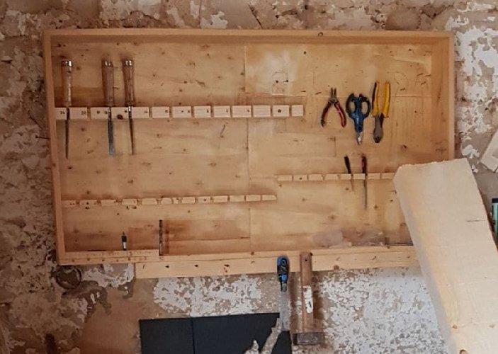 https://www.ragusanews.com//immagini_articoli/24-03-2018/ragusa-lunedi-riapre-costruiamo-saperi-500.jpg