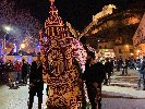 https://www.ragusanews.com//immagini_articoli/24-03-2019/cavalcata-san-giuseppe-vinto-gruppo-torre-100.jpg