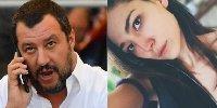https://www.ragusanews.com//immagini_articoli/24-03-2019/che-isoardi-salvini-fidanzato-con-verdini-figlia-foto-100.jpg